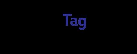 Rhythm Tag Media